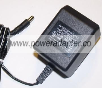 CASIO CTK-1100 KEYBOARD 9.5V 1.0A POWER SUPPLY REPLACEMENT ADAPTER UK