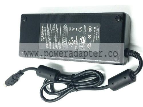 FSP Group Inc AC//DC adaptador fsp150-Ahan 1//12v//12,5a