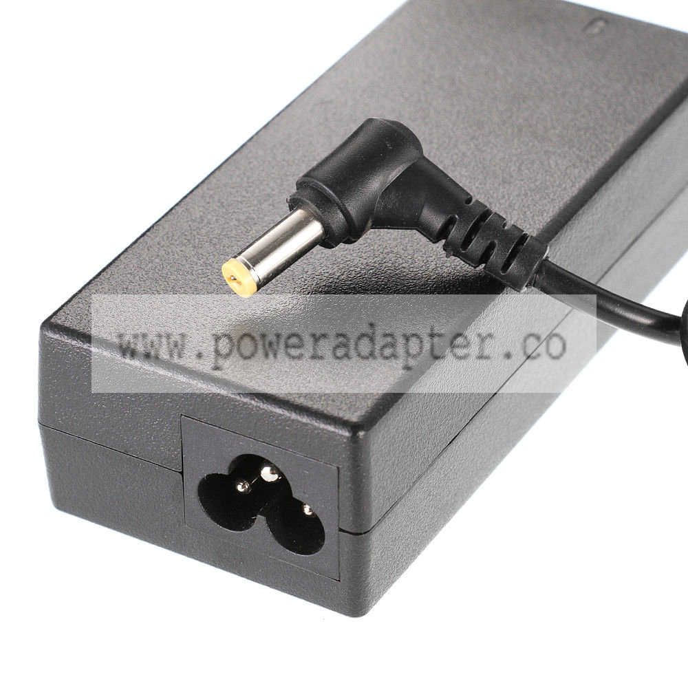 New Genuine Slim Dell PA-5M10 331-7224 Delta AC Adapter Charger 19.5V 7.7A 150W